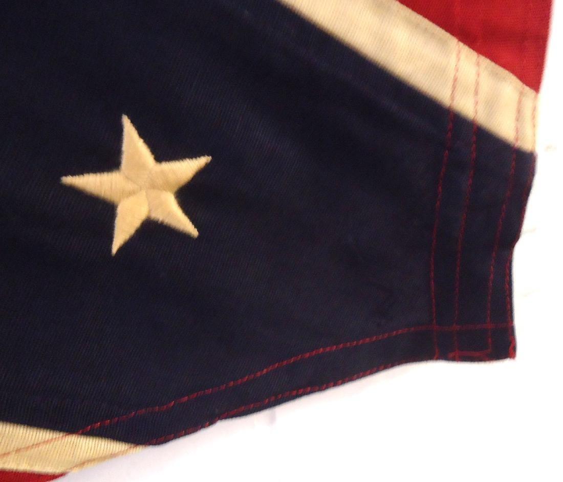 Confederate Flag - 3