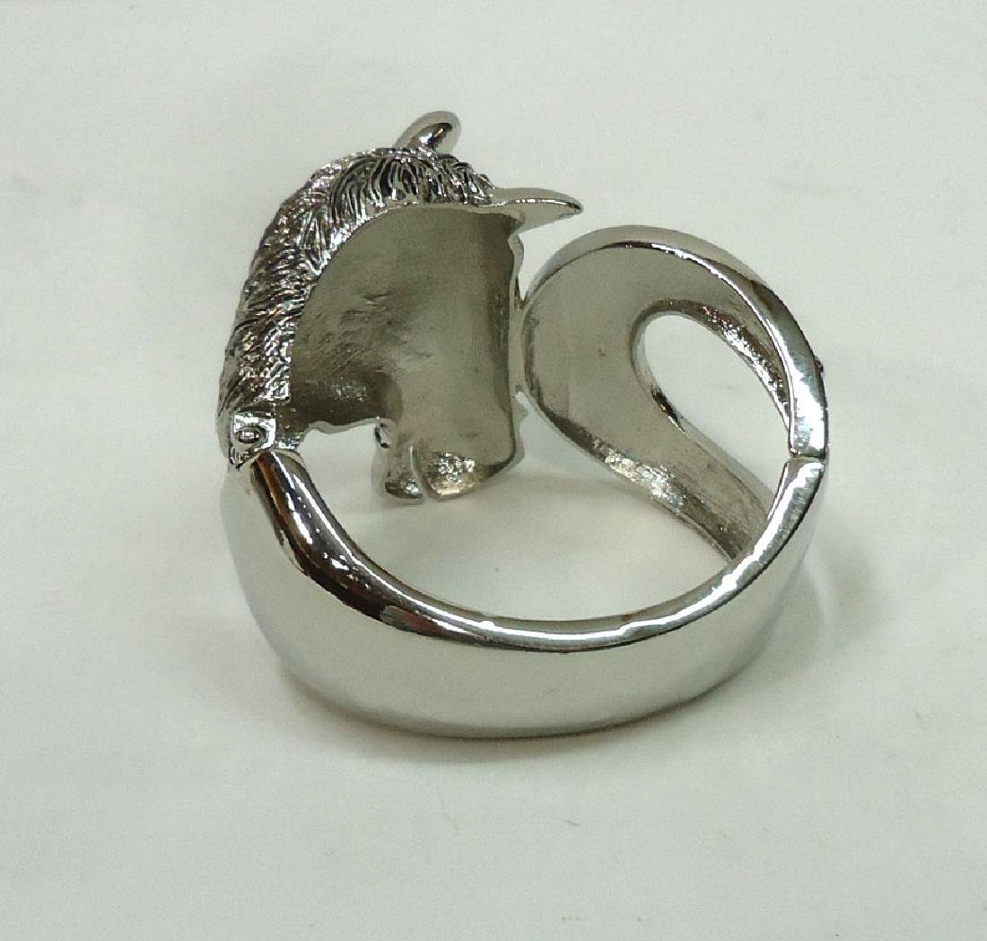 Horse Bracelet - 3