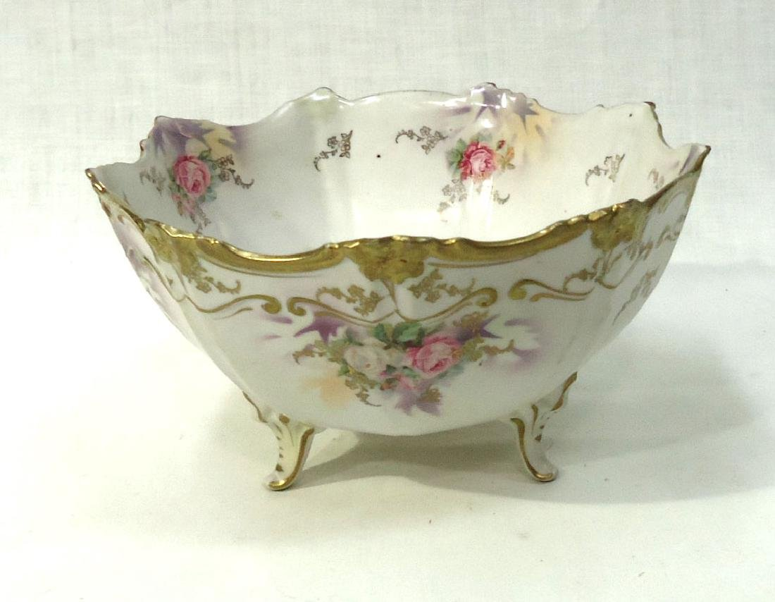 RS Prussia Bowl