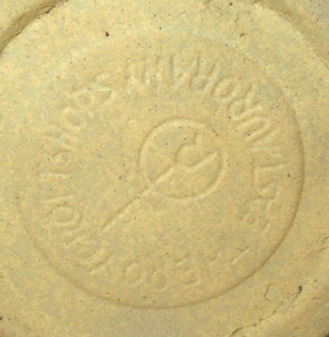 2pc Adv. Stoneware - 4