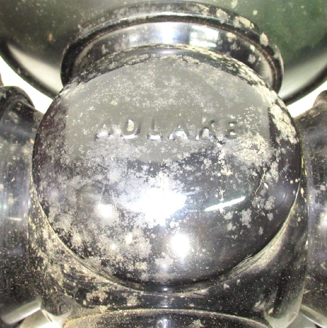 Adlake RR Signal Lamp - 3