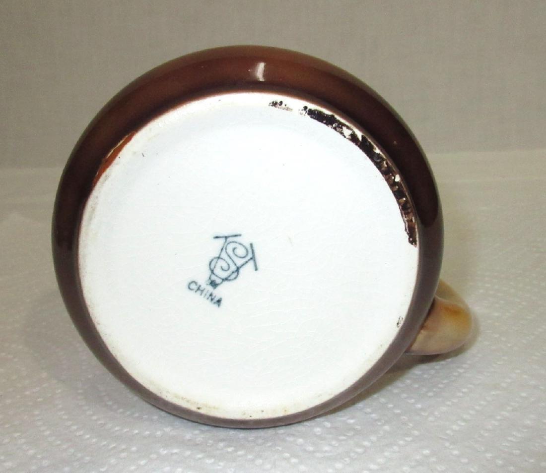 Dog Mug - 3