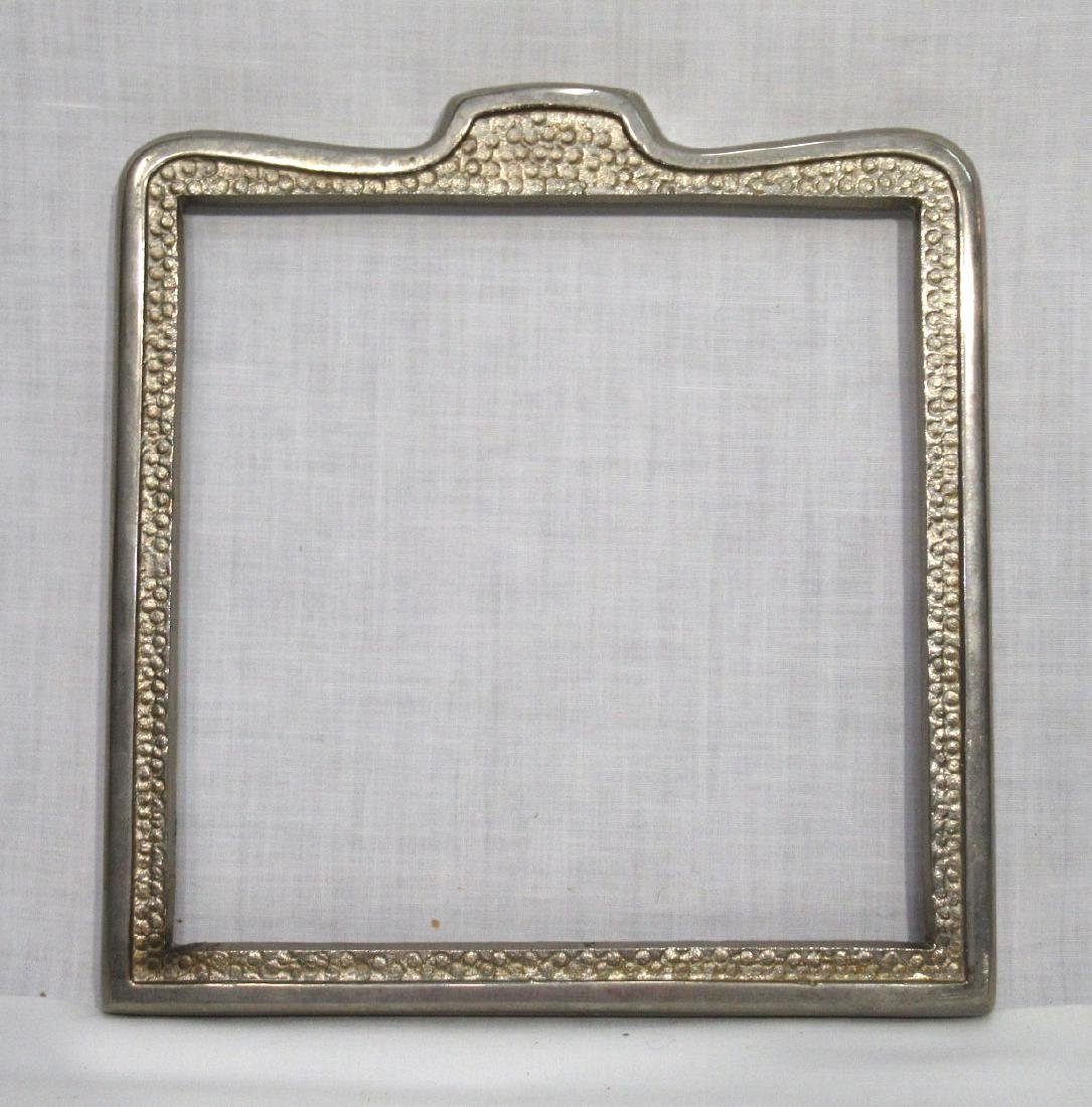 3 Slot Machine Marque Frames - 2
