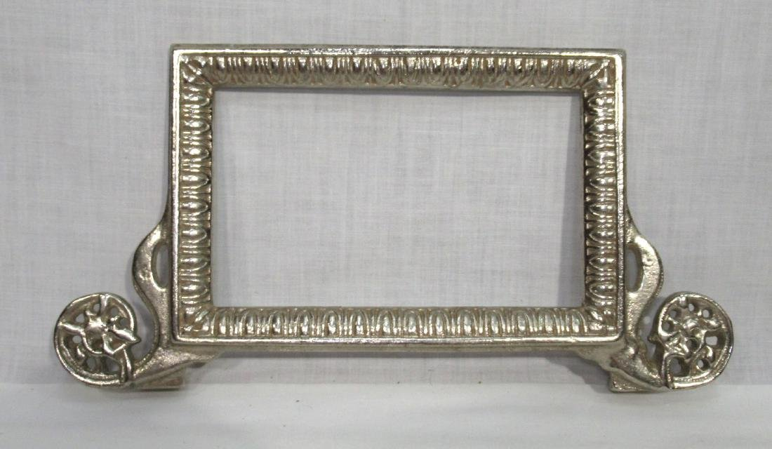 3 Slot Machine Marque Frames - 3