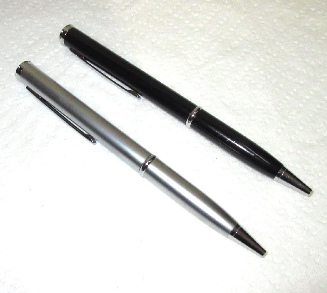 2 Pen Knives - 2
