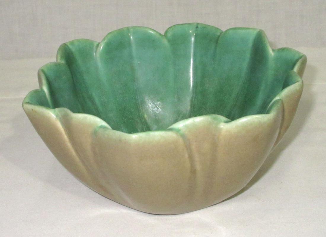 1931 Rookwood Bowl