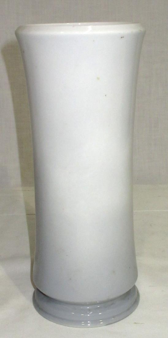 Oriental Porcelain Vase - 2