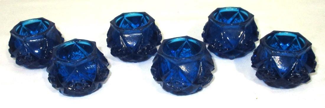 6 Cobalt Salts