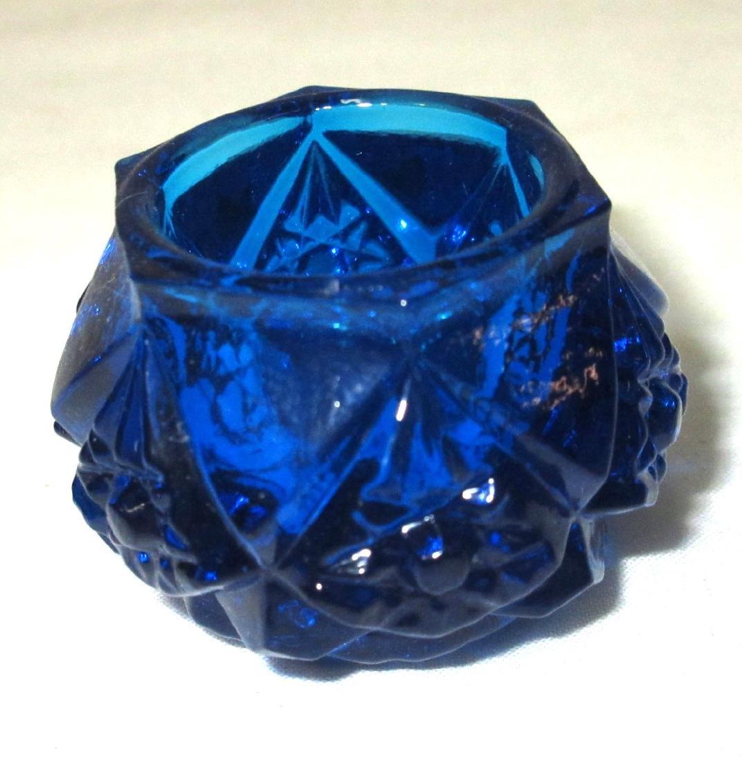 6 Cobalt Salts - 2