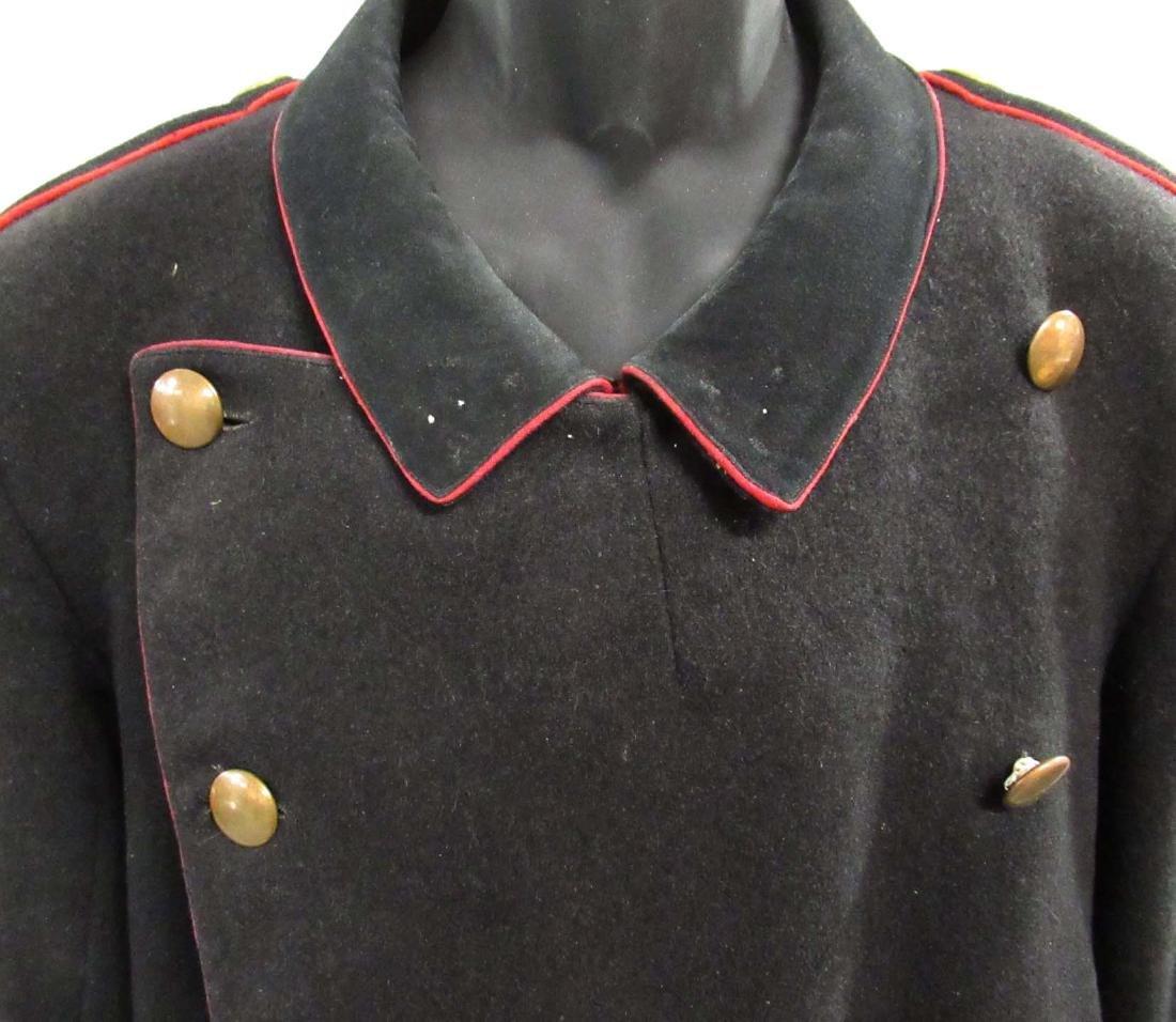 German WW 1 Era Tunic - 4