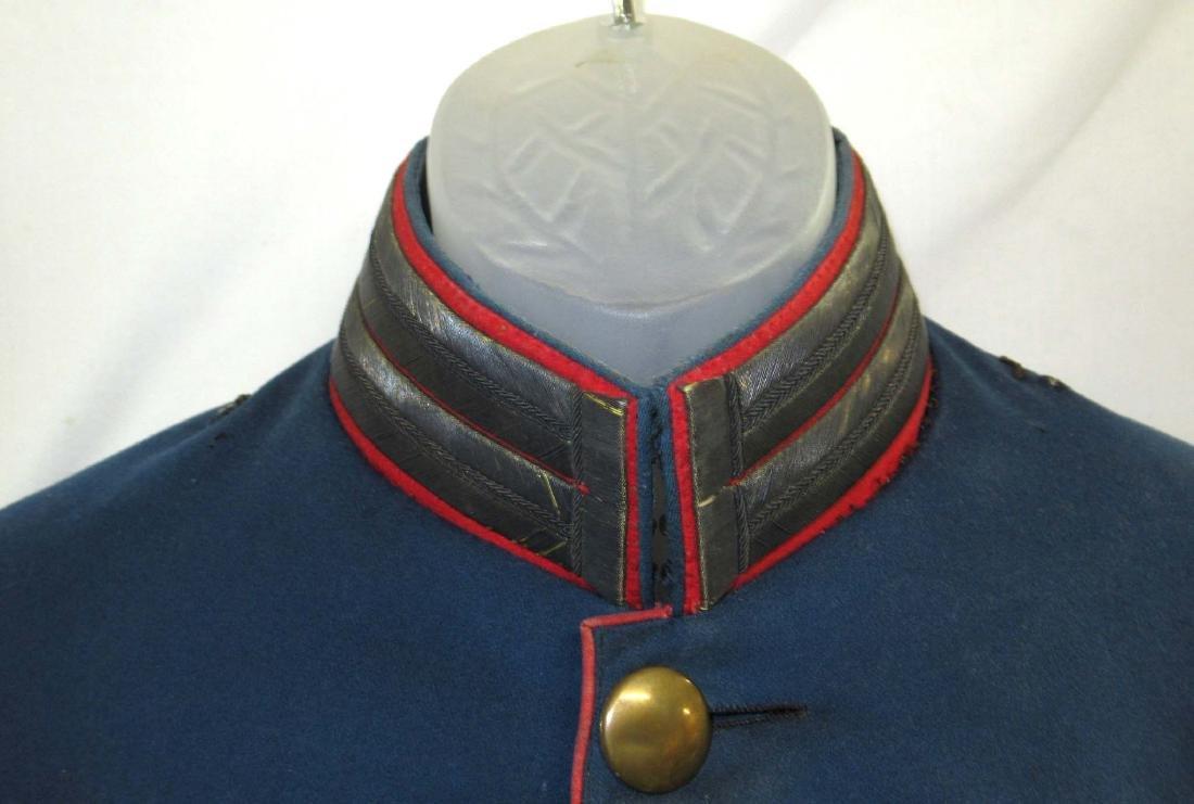German WW 1 Era Tunic - 2