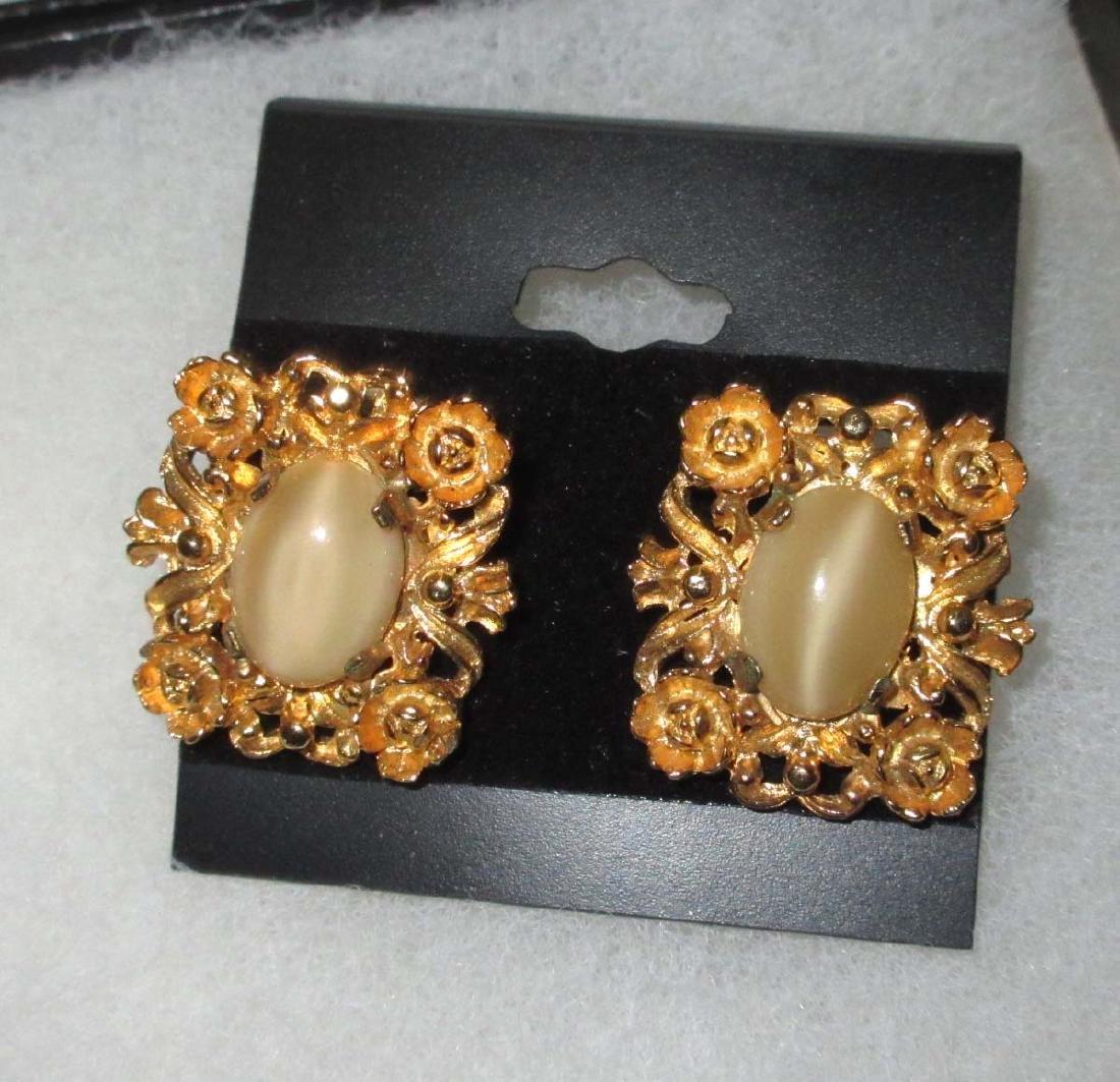 """Judy Lee"" 5pc Pretty Jewelry Coll. - 2"