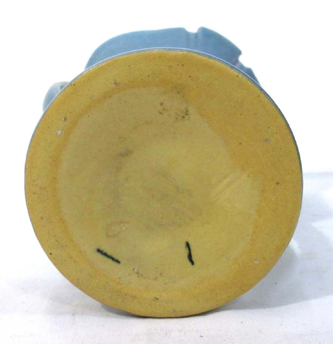 Roseville Vase - 3