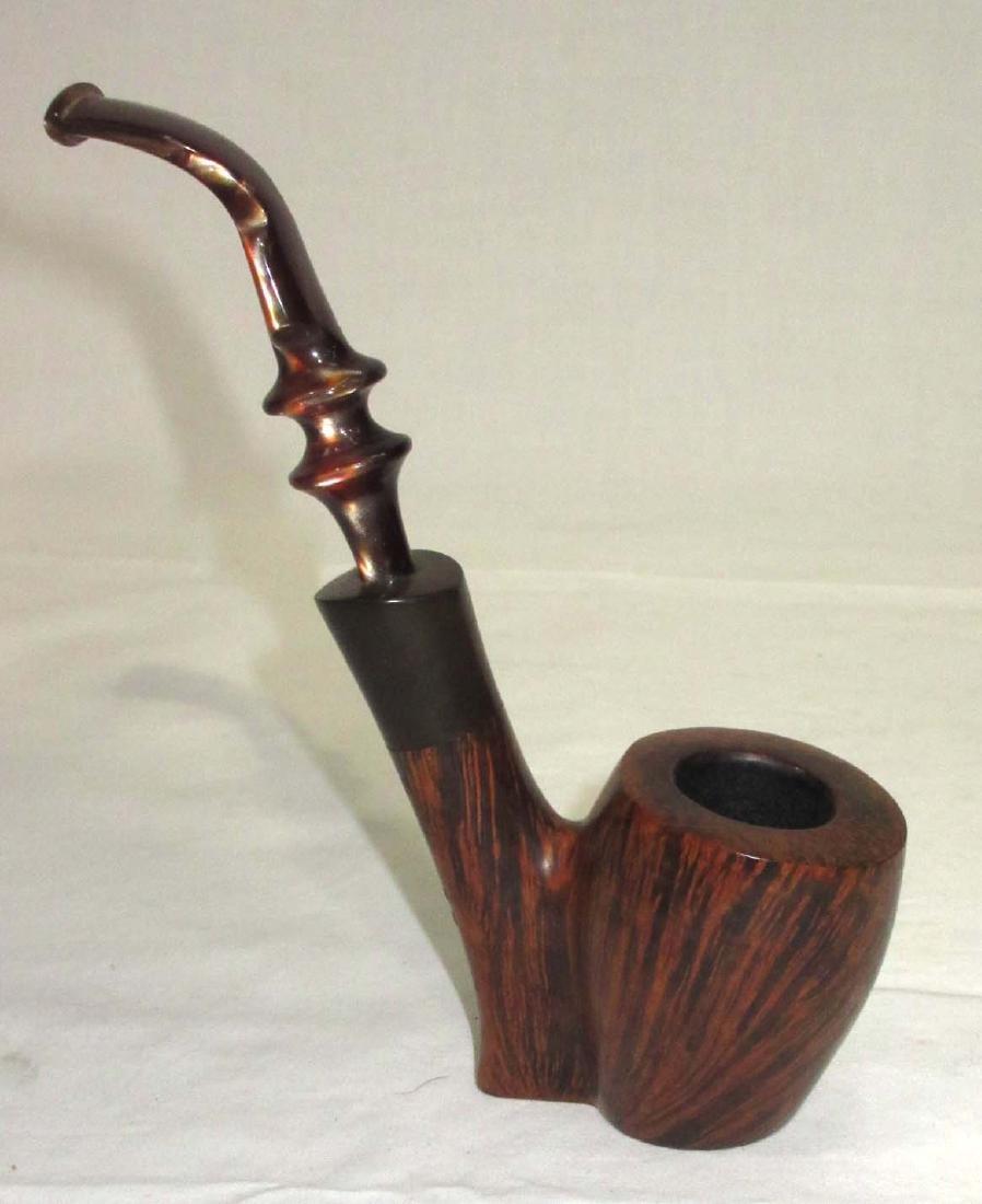 Ben Wade Tobacco Pipe