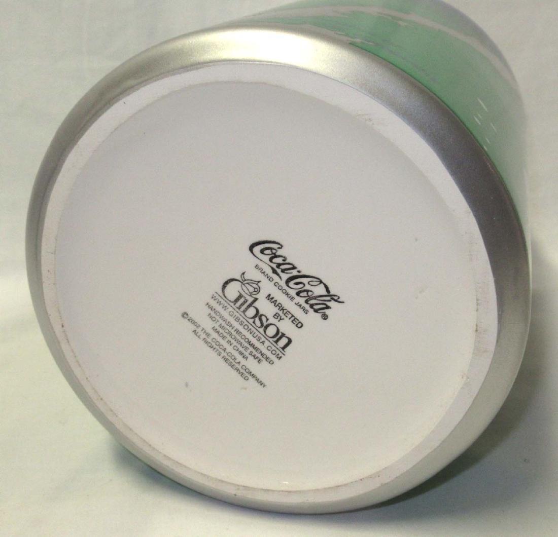 Sprite Cookie Jar - 2