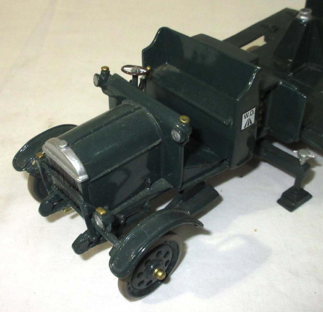 Lead Spotlight Truck - 3