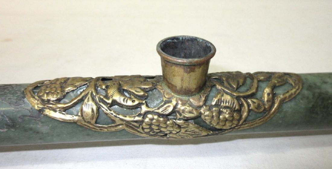 Oriental Opium Pipe - 3