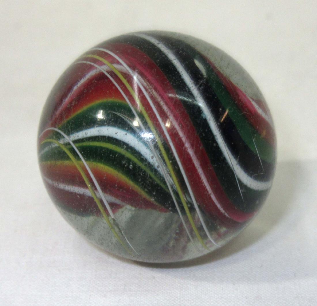 "2"" Swirl Marble"