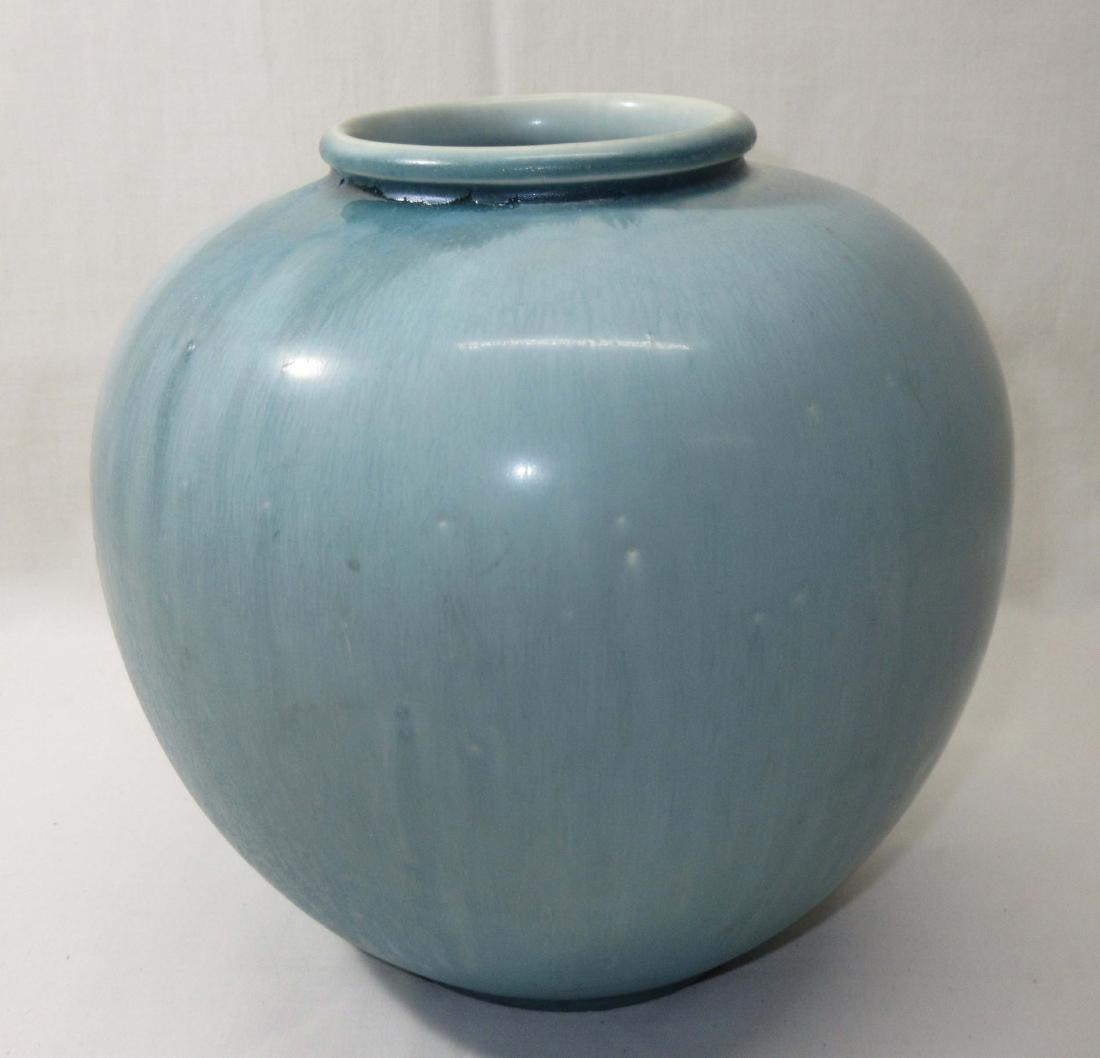 Rookwood Pottery Vase 1945