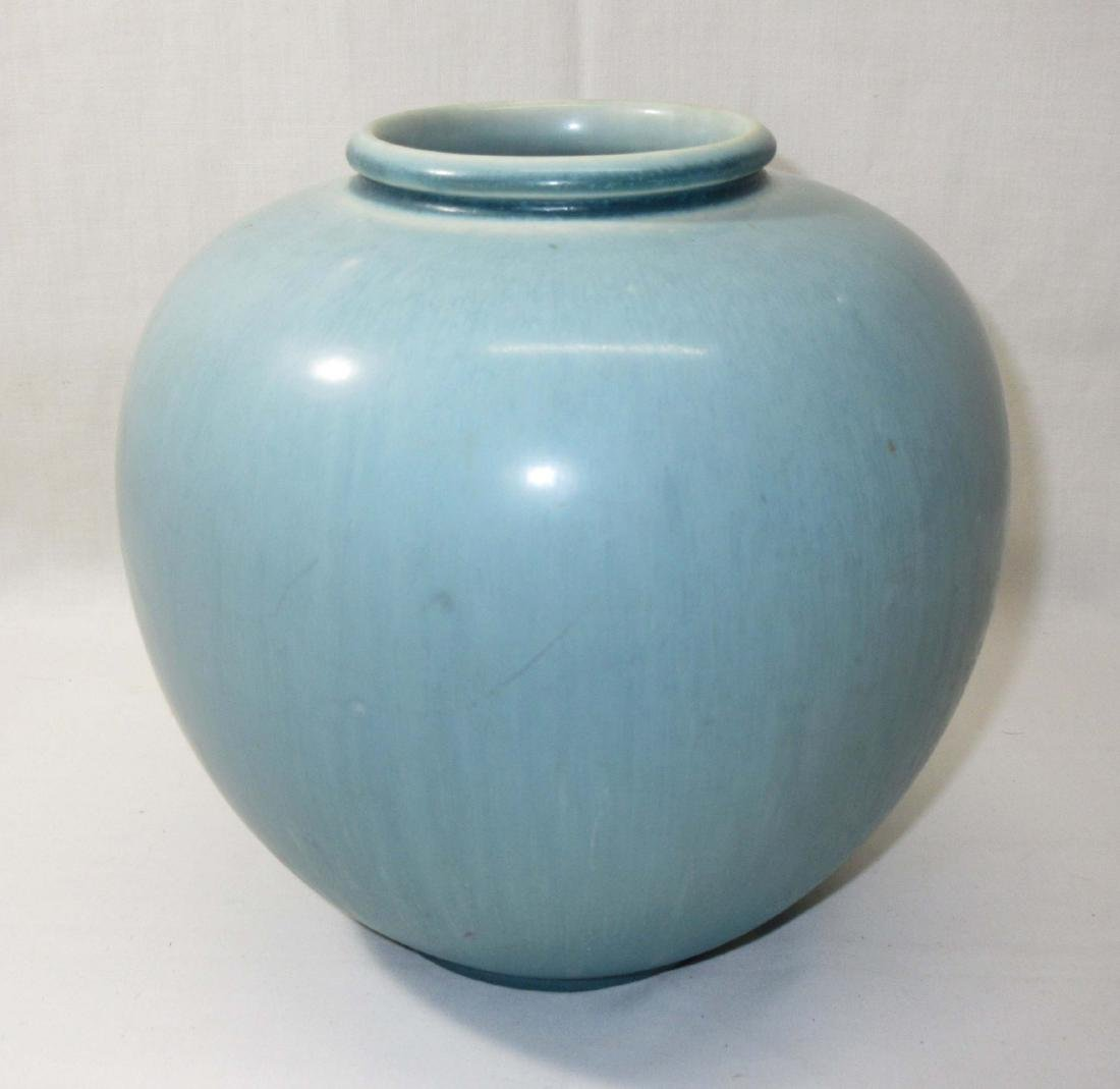 Rookwood Pottery Vase 1945 - 2
