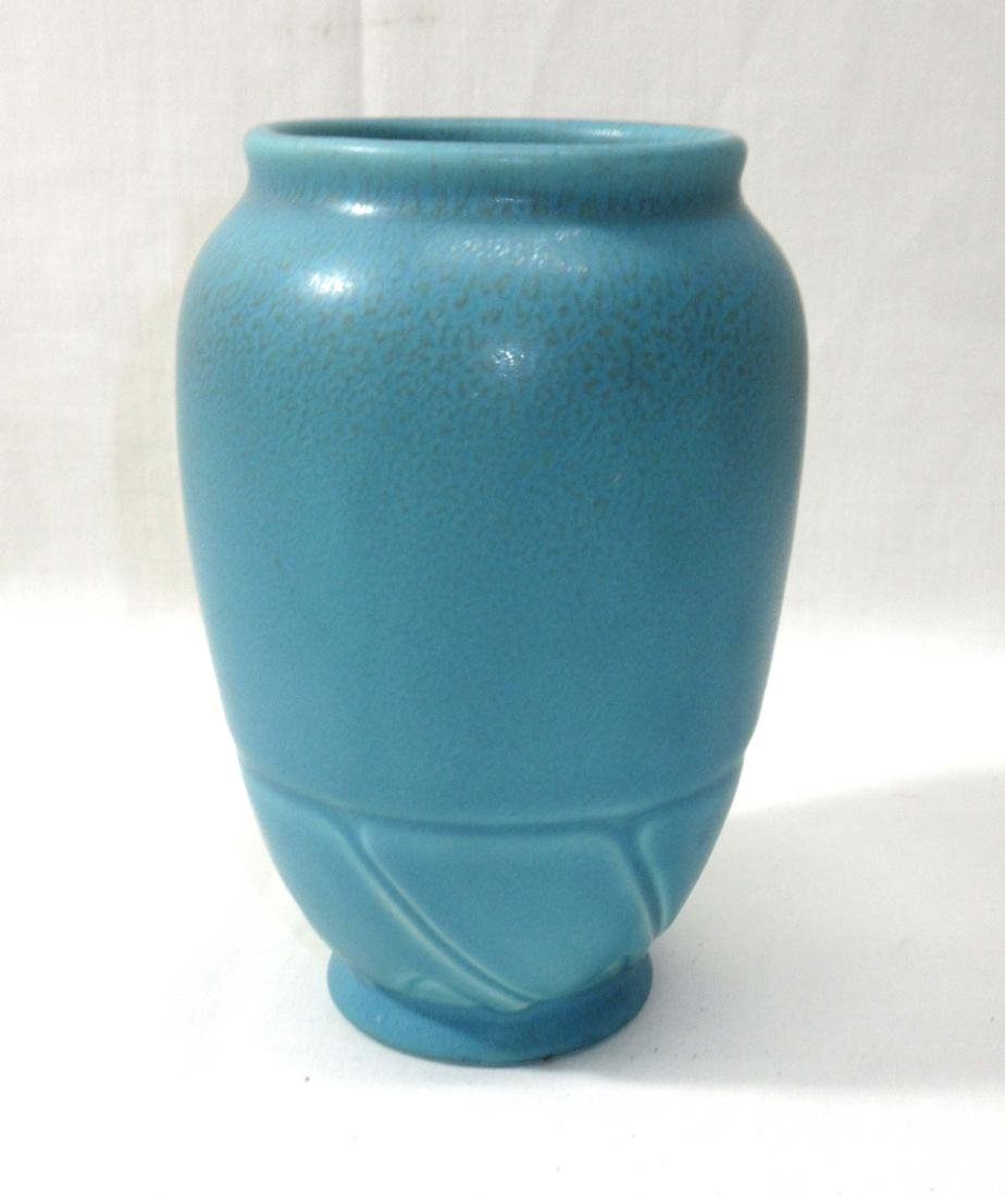 Rookwood Pottery Vase 1936