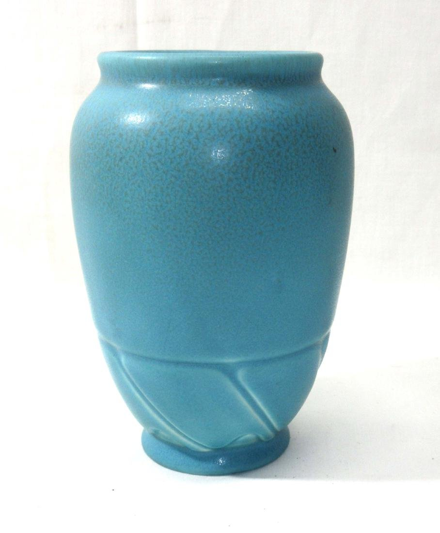 Rookwood Pottery Vase 1936 - 2