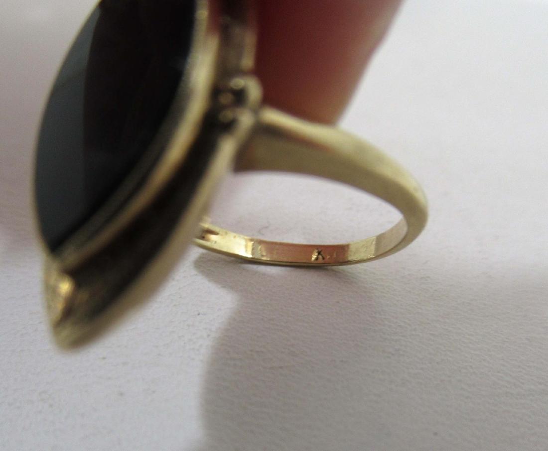 10K & 18K Jewelry - 3