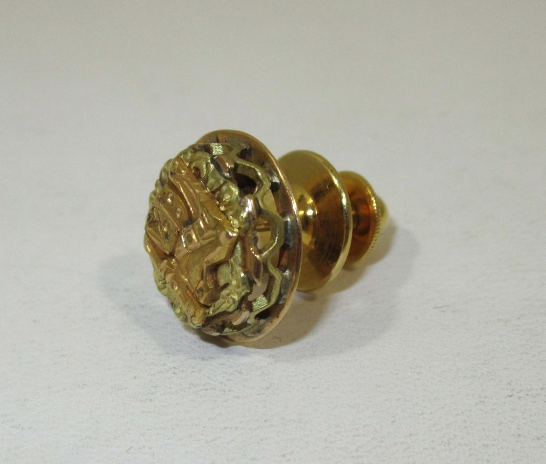 10K & 18K Jewelry - 4