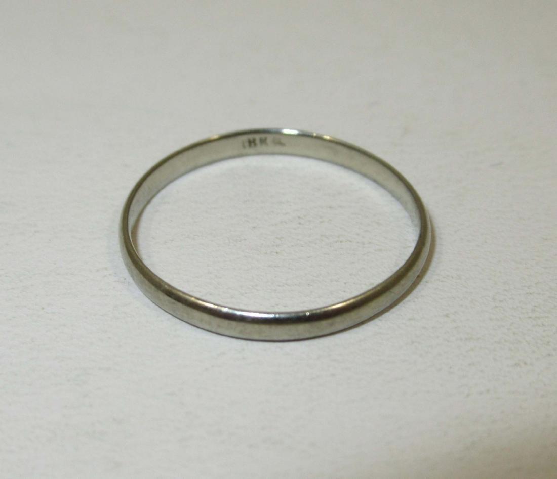 10K & 18K Jewelry - 6