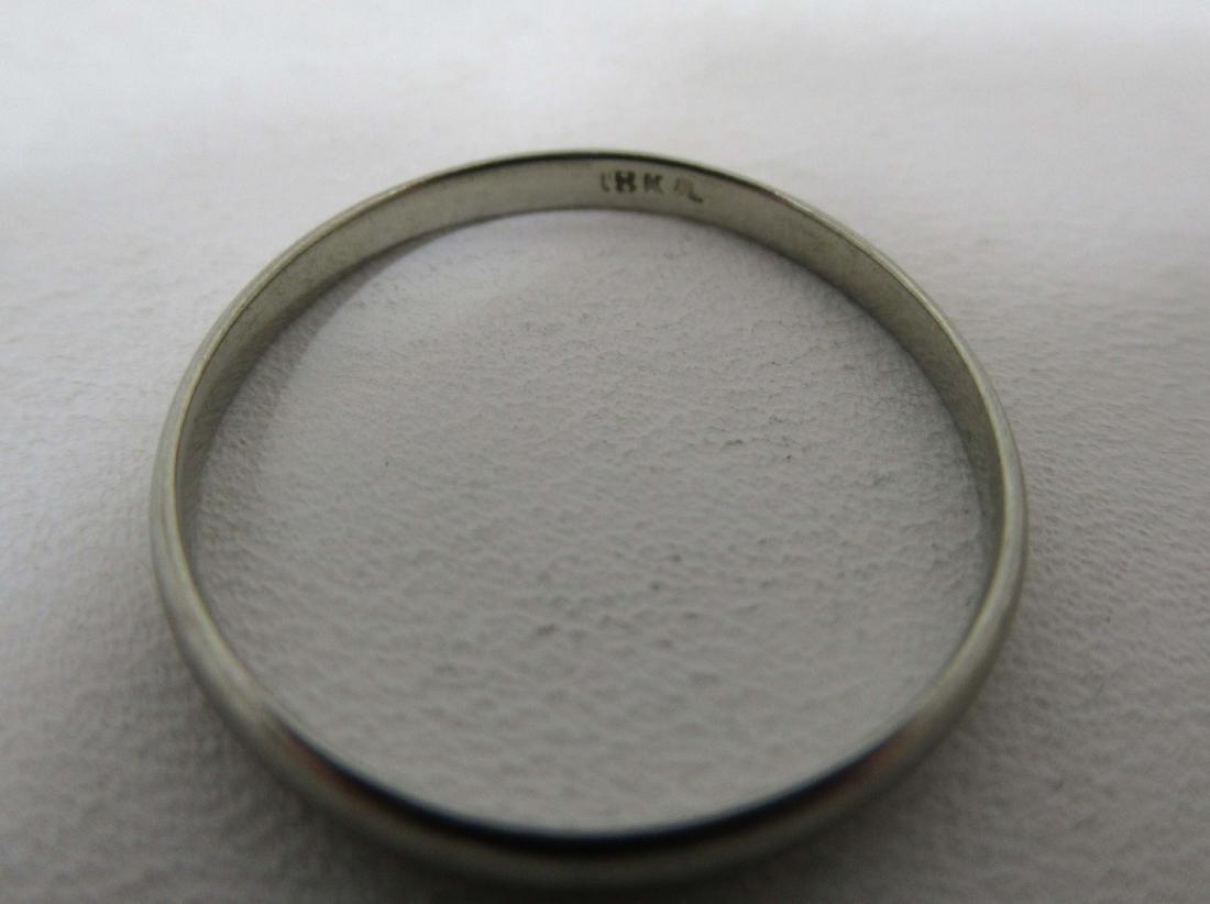 10K & 18K Jewelry - 7