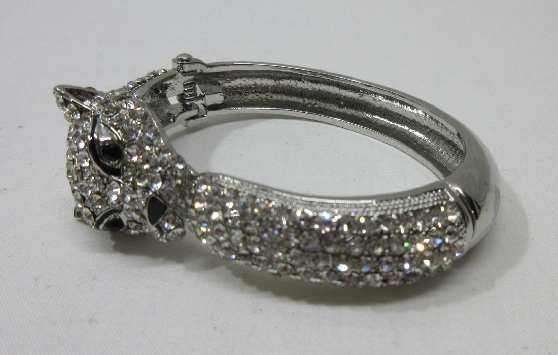 Leopard Bracelet - 2