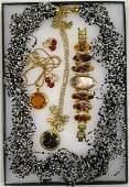 BOLD Joan Rivers & KJL Jewelry