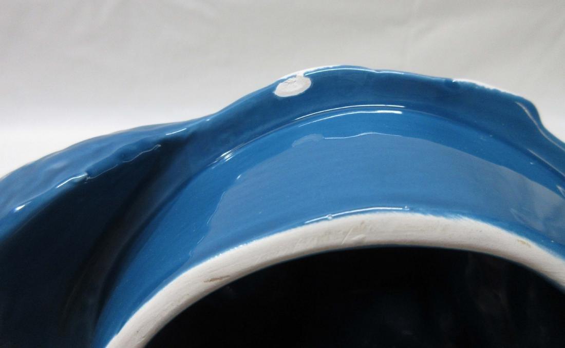Cookie Monster Cookie Jar - 3