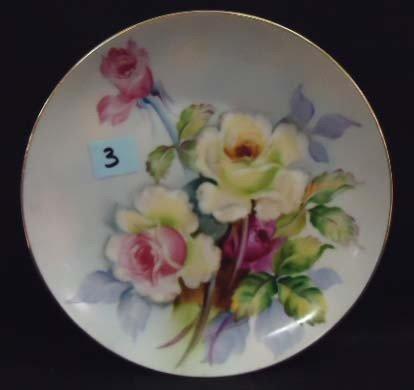 3: HP Plate Occ. Japan