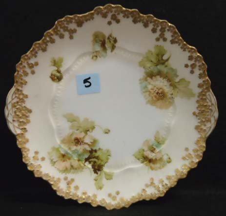 5: HP Silesia Plate