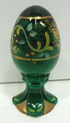 14: Fenton Egg