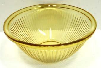 4: Fostoria Bowl