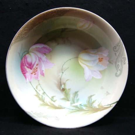 1: HP Bavaria Bowl