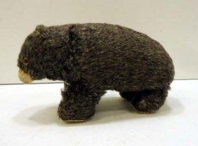 Keywind Bear
