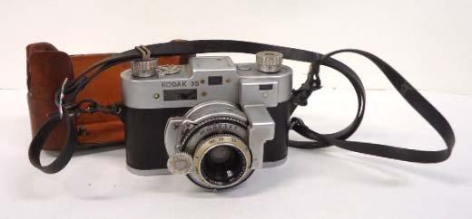 Kodak 35 35mm