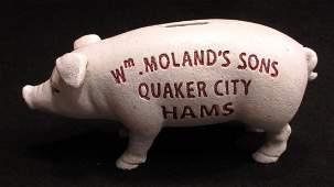 CI Quaker City Hams Bank Modern