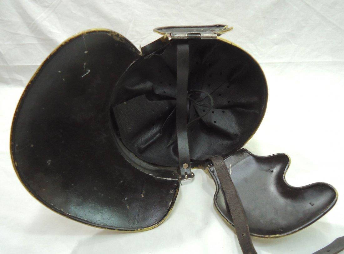 Medieval Reenactment Helmet - 4