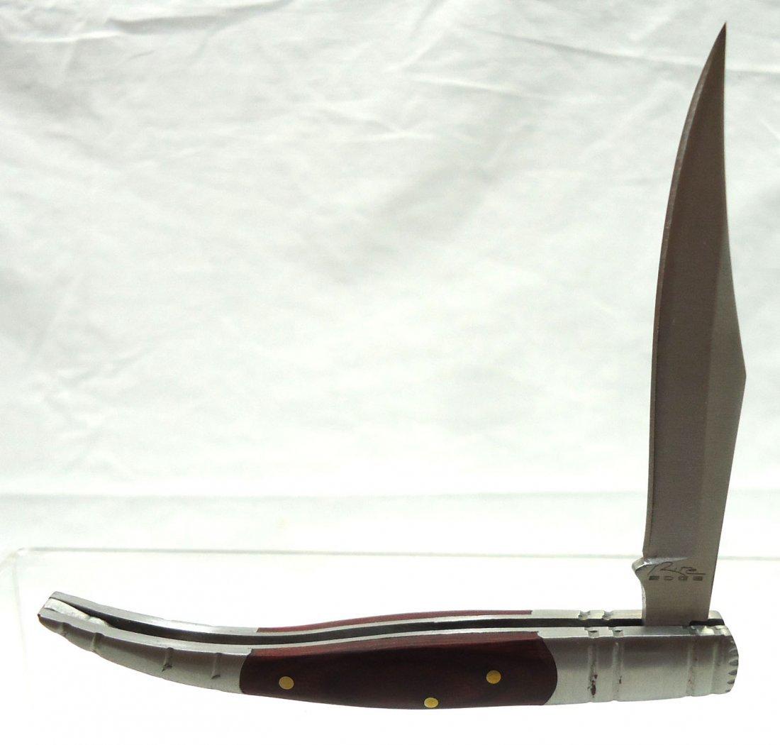 """4"""" Pocket Knife"""