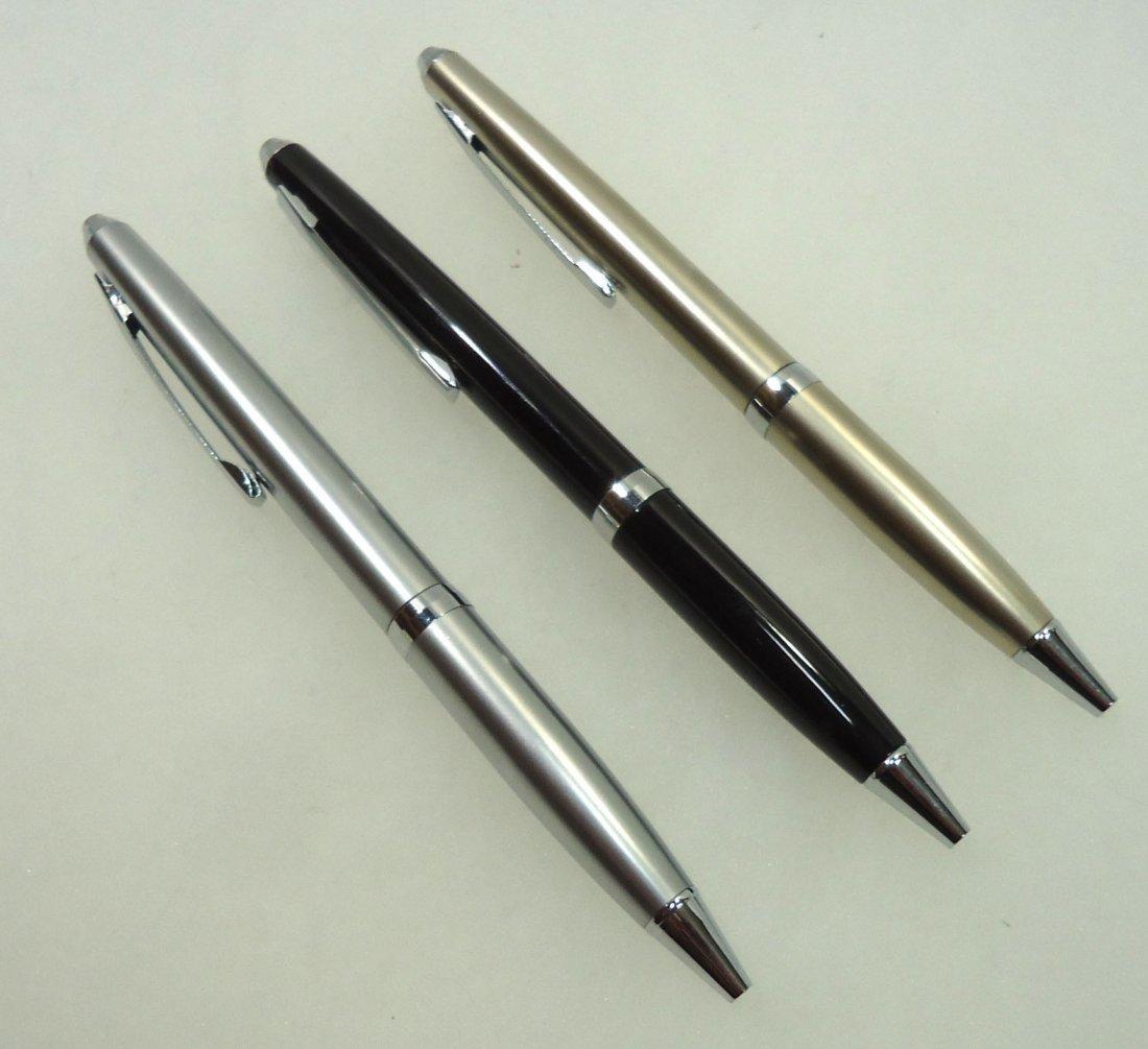 Pen Knife - 2