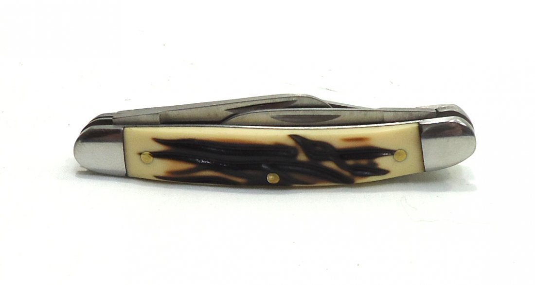 Elk Ridge Pocket Knife - 2