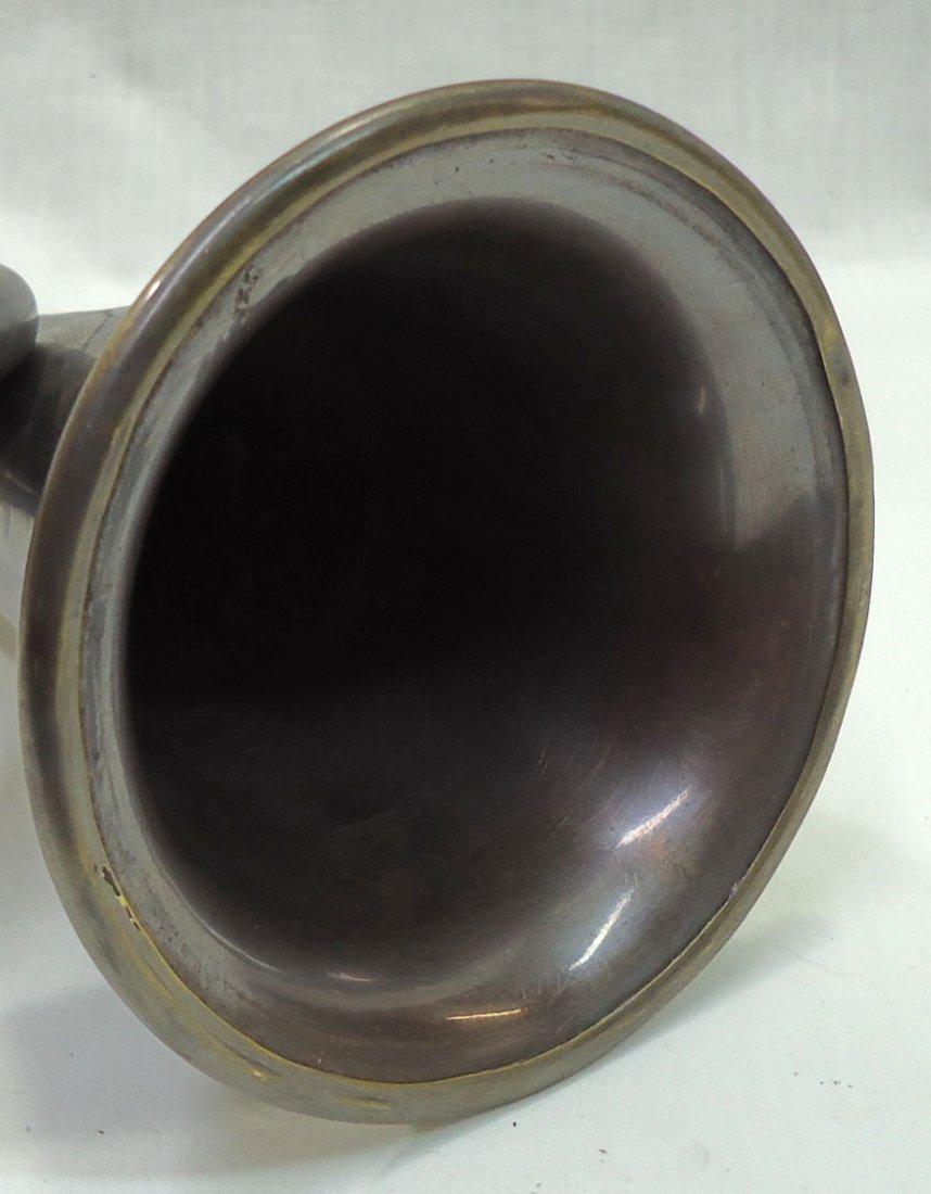 Modern Brass U.S. Bugle - 4