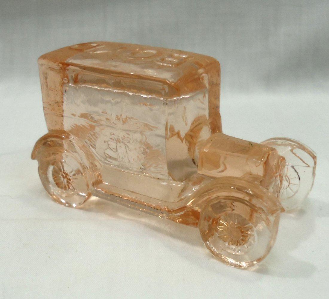 Boyd Glass Automobile - 3