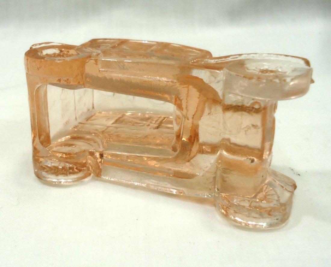 Boyd Glass Automobile - 4