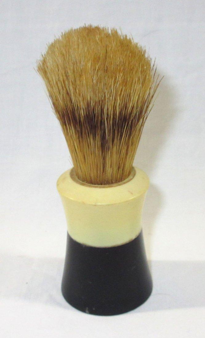 Assorted Collection of Men's Shaving Equipment - 3