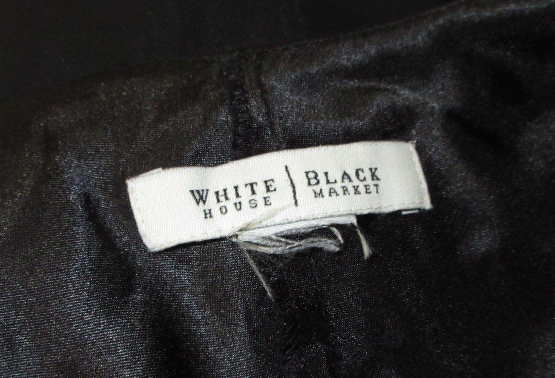 "Adorable, Elegant ""Little Black Dress"" - 6"